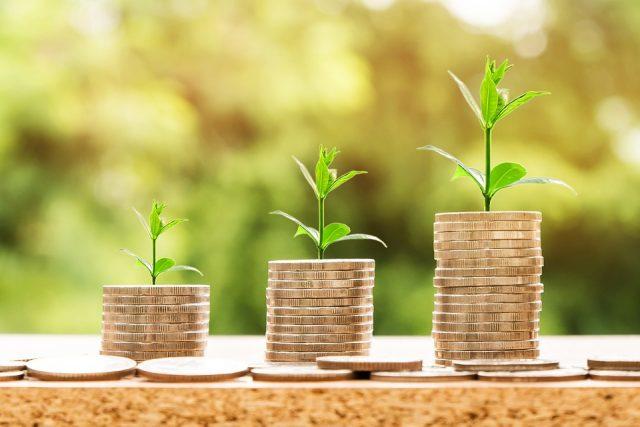 Idées de placement pour un petit budget