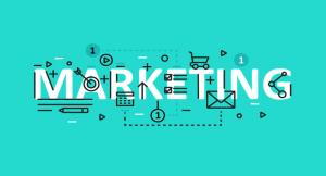 Petites et moyennes entreprises ; Quelle stratégie marketing à adopter ?