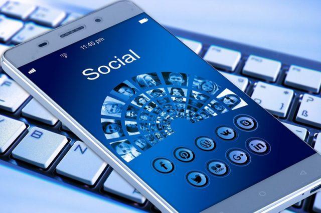 Quels services une agence de média social offre-t-elle ?