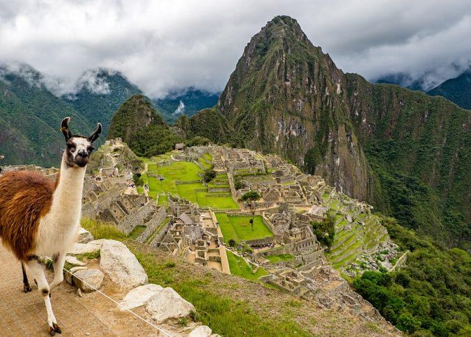4 idées de circuits en Amérique latine