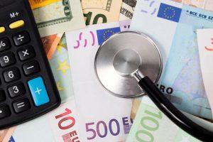 Comment résilier une assurance complémentaire d'entreprise ?