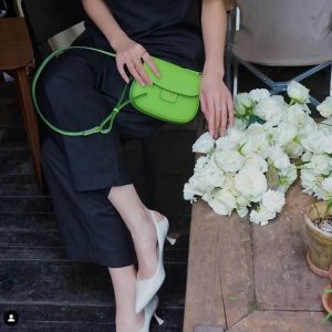 Choisir le sac à main en cuir pour femme
